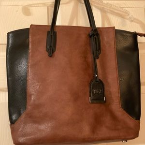 Poverty Flats Tote Bag